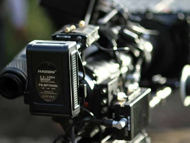 The Things You Need To Know Before Making A Short Film